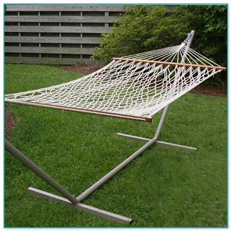 Hammocks For Sale With Stand by Hammocks With Stands For Sale