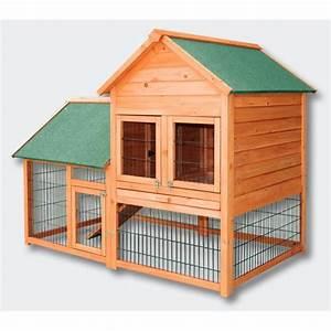 Cabane Pour Poule : cage a poule poulailler achat vente poulailler cage ~ Premium-room.com Idées de Décoration