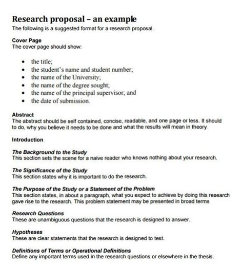 Problem solution research paper critique a qualitative research paper critique a qualitative research paper american dream research paper academic research papers online