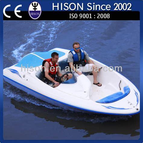 Hison Mini Jet Boat by Koop Laag Geprijsde Set Partijen Groothandel