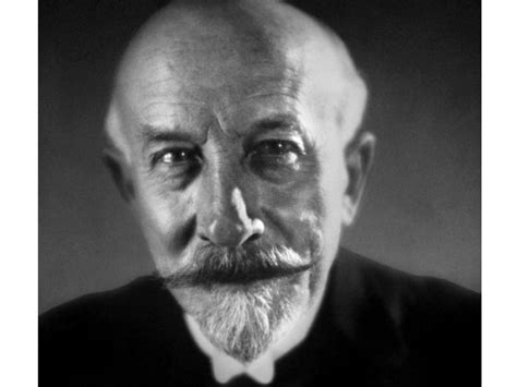 georges melies how to pronounce lascia un commento per georges m 233 li 232 s