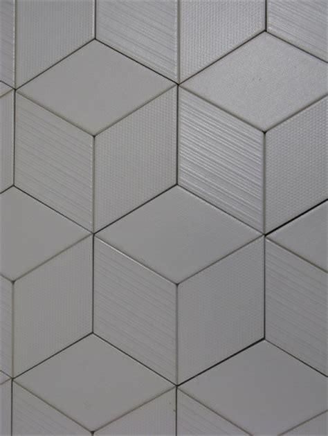 cuisine carreaux ciment imitation carreau ciment en relief effet 3d natucer