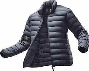 Doudoune Ultra Light Uniqlo : les meilleurs manteaux pour homme hiver 2018 2019 ~ Melissatoandfro.com Idées de Décoration