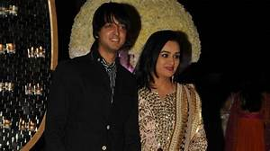 Exclusive: Padmini Kolhapure confirms son Priyank is ...