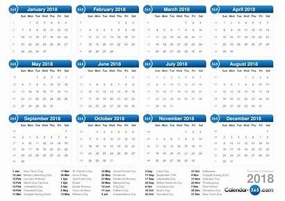 Calendar 2034 2051 1994 2091 Holidays Clipart
