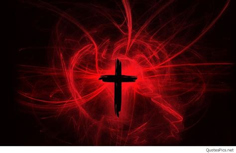 Animated Cross Wallpaper - religious cross wallpaper and backgrounds hd