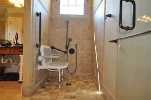 handicap bathroom design traditional bathroom
