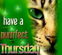 Image result for thursday comments and graphics