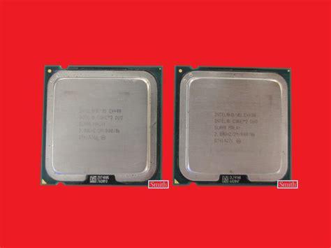 Processor 2 Duo E4400 2 0 Ghz sla98 intel 2 duo e4400 2 ghz dual