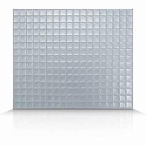 Carrelage Adhesif Pour Salle De Bain : tapisserie peinture ~ Mglfilm.com Idées de Décoration