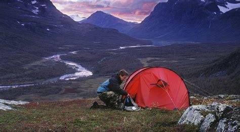 survival wilderness kit items must