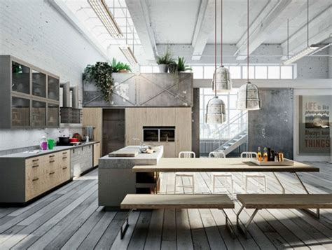 stage cuisine grand chef the royalty of kitchen design loft style kitchens adorable home