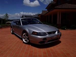 2002 Ford Mustang Cobra - AussieCobra - Shannons Club