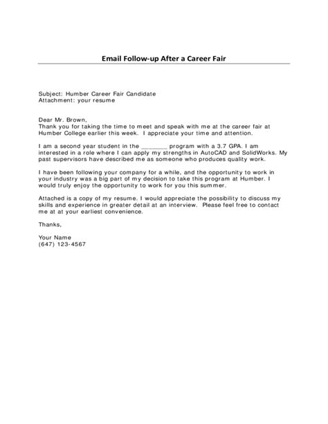 exle of cover letters 12376 general cover letter templates 14 cover letter 11976