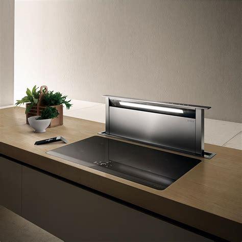 hotte cuisine 90 cm hotte cuisine elica escamotable adagio 90 cm cuisissimo