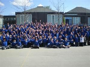 St Martin De Porres Catholic Primary School | CAFOD ...
