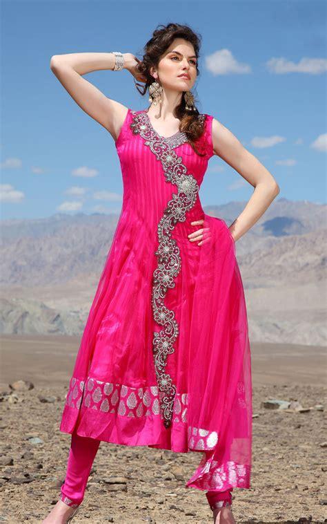 women secrets  latest designer salwar kameez trends
