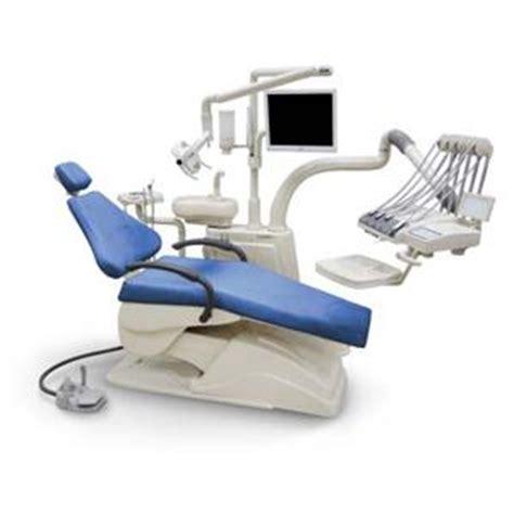 Poltrona Dentista Riunito Odontoiatrico Tj Per Odontoiatri E Dentisti