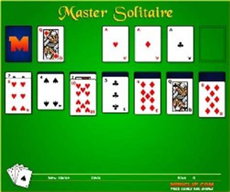 giochi di carte da tavolo gratis solitario gratis solitario on line ggo24