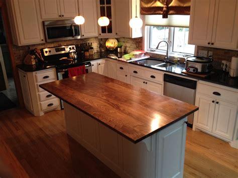 movable kitchen island designs kitchens white kitchen island with butcher block top also