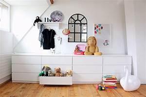 Kinderzimmer Komplett Ikea : lichterkette kinderzimmer ikea ~ Michelbontemps.com Haus und Dekorationen