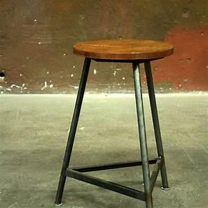 Günstige Vintage Möbel : die besten 25 fabriklampen ideen auf pinterest g nstige m bel kabel m nchen und kleine ~ Indierocktalk.com Haus und Dekorationen