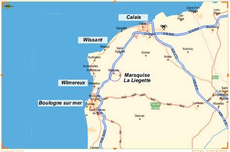 les chambres de gite de groupe sur la côte d 39 opale à marquise près de wissant