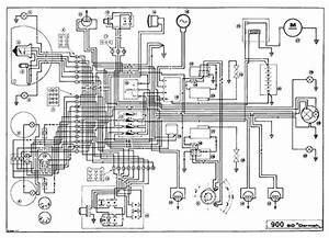 wiring diagram ducati st2 wiring free engine image for With likewise bmw wiring diagrams on ducati multistrada wiring diagram