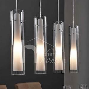 Luminaire Suspension Design Italien : catgorie suspension du guide et comparateur d 39 achat ~ Carolinahurricanesstore.com Idées de Décoration