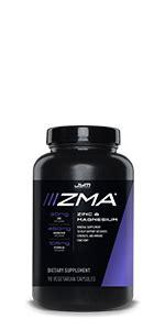Amazon.com: Pro Jym Protein Powder - Egg White, Milk, Whey