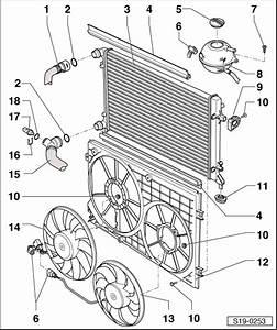 skoda workshop manuals gt octavia mk2 gt power unit gt 16 72 With skoda engine coolant