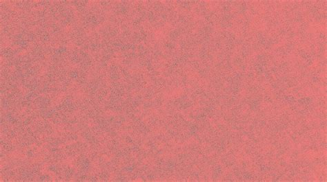 Red Fine Texture Background Free Stock Photo Public