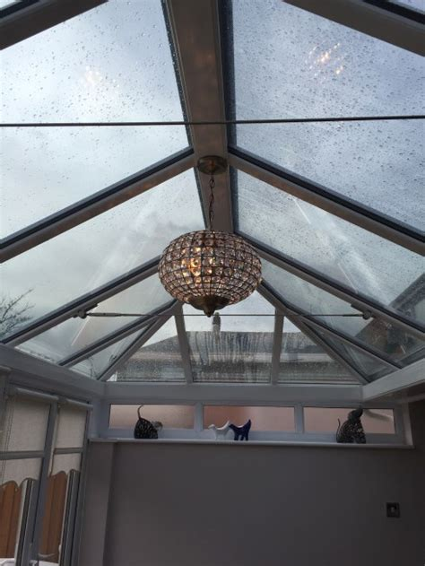 Lean To Conservatories Liverpool   Celsius Home Improvements