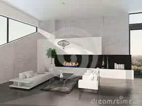 mure en interieur dootdadoo id 233 es de conception sont int 233 ressants 224 votre d 233 cor