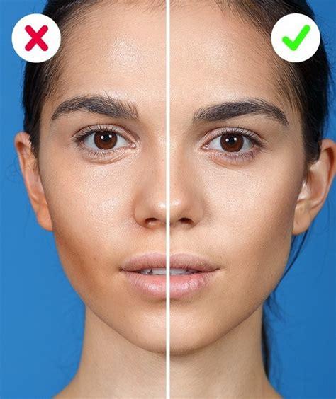 tips     makeup  professional