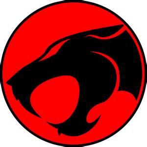 thunder cats thundercats logo logo brands for free hd 3d