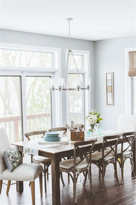 shabby chic dining room light fixtures farmhouse chandelier dining room shabby chic style with bright and airy eight seate