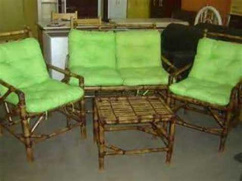 so sofa prudente m 243 veis novos m 243 veis usados cadeiras presidente prudente