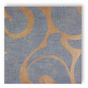 Tapete Blau Braun : la veneziana 2 marburg tapete 53138 ornament blau braun farben ~ Sanjose-hotels-ca.com Haus und Dekorationen