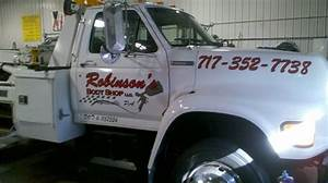truck trailer lettering nineonenine designs With tow truck lettering designs