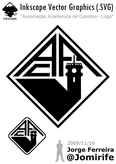 Puedes buscar entre una amplia gama de disciplinas y fuentes académicas, como artículos, tesis, libros, resúmenes y. Academica de Coimbra AAC Logo by jomirife on DeviantArt