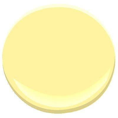 best 25 benjamin moore yellow ideas on pinterest yellow