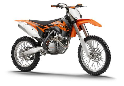 ktm 250 sxf 2013 ktm 250 sx f top speed