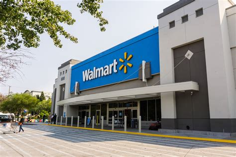easter  store hours  target walmart easter sunday