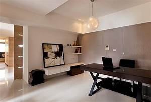 Contemporary, Home, Office
