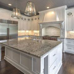 kitchen countertops and cabinets kitchen island with sink and dishwasher home sink and 4318