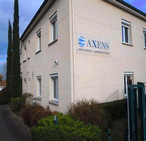 cabinet comptable andrezieux expert comptable andrezieux axens audit
