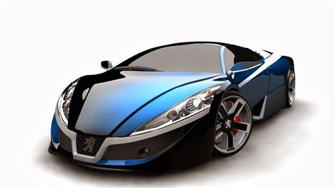 most super exotic cars of 2014 auto magazine