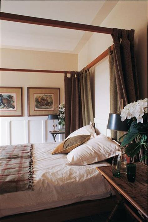 les chambres d amis décoration la chambre d 39 amis idéale en 5 idées côté maison