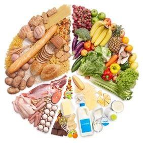 cuisiner sainement manger sainement réseau santé région lausanne
